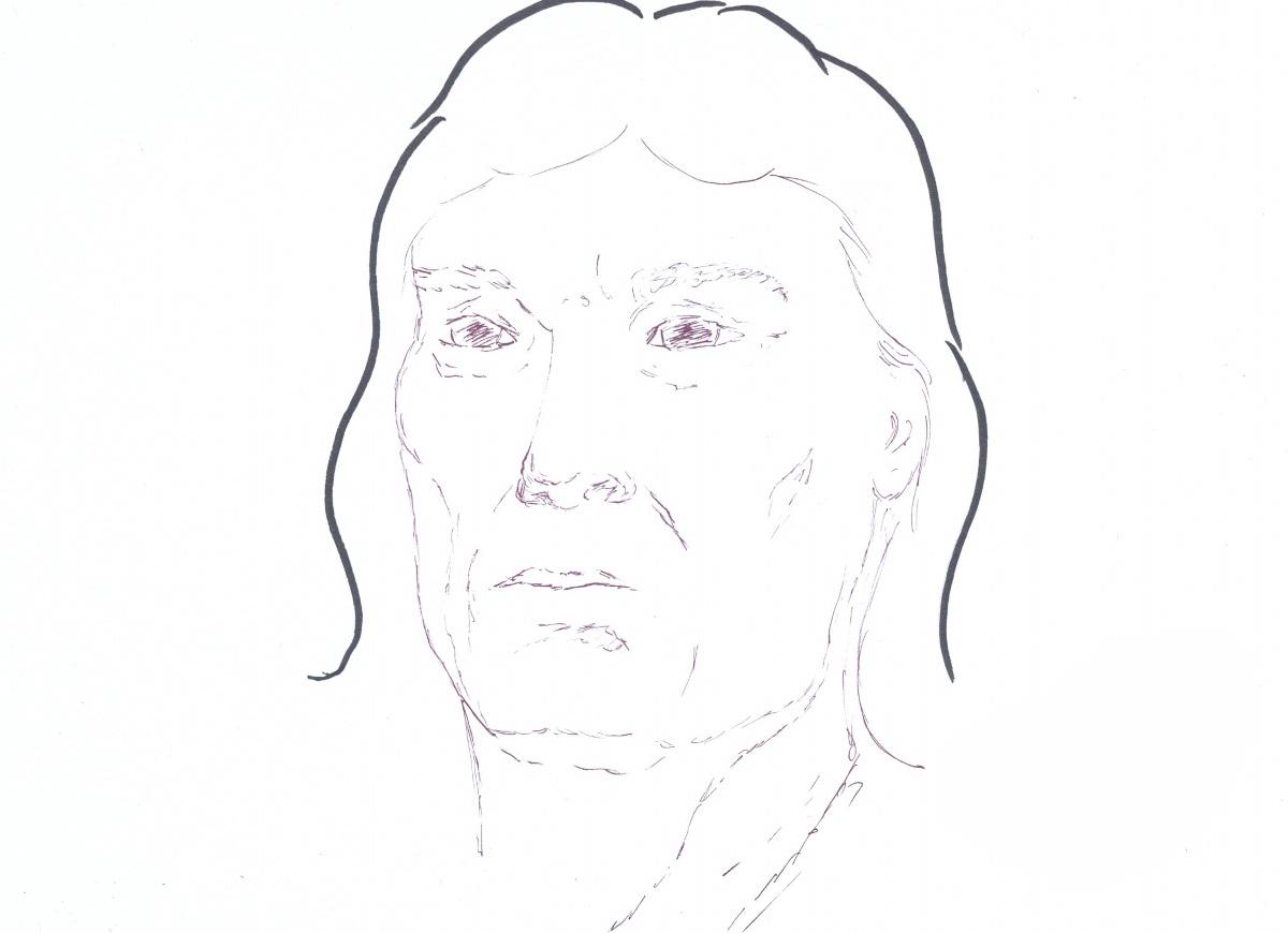 Magnus Ladulås